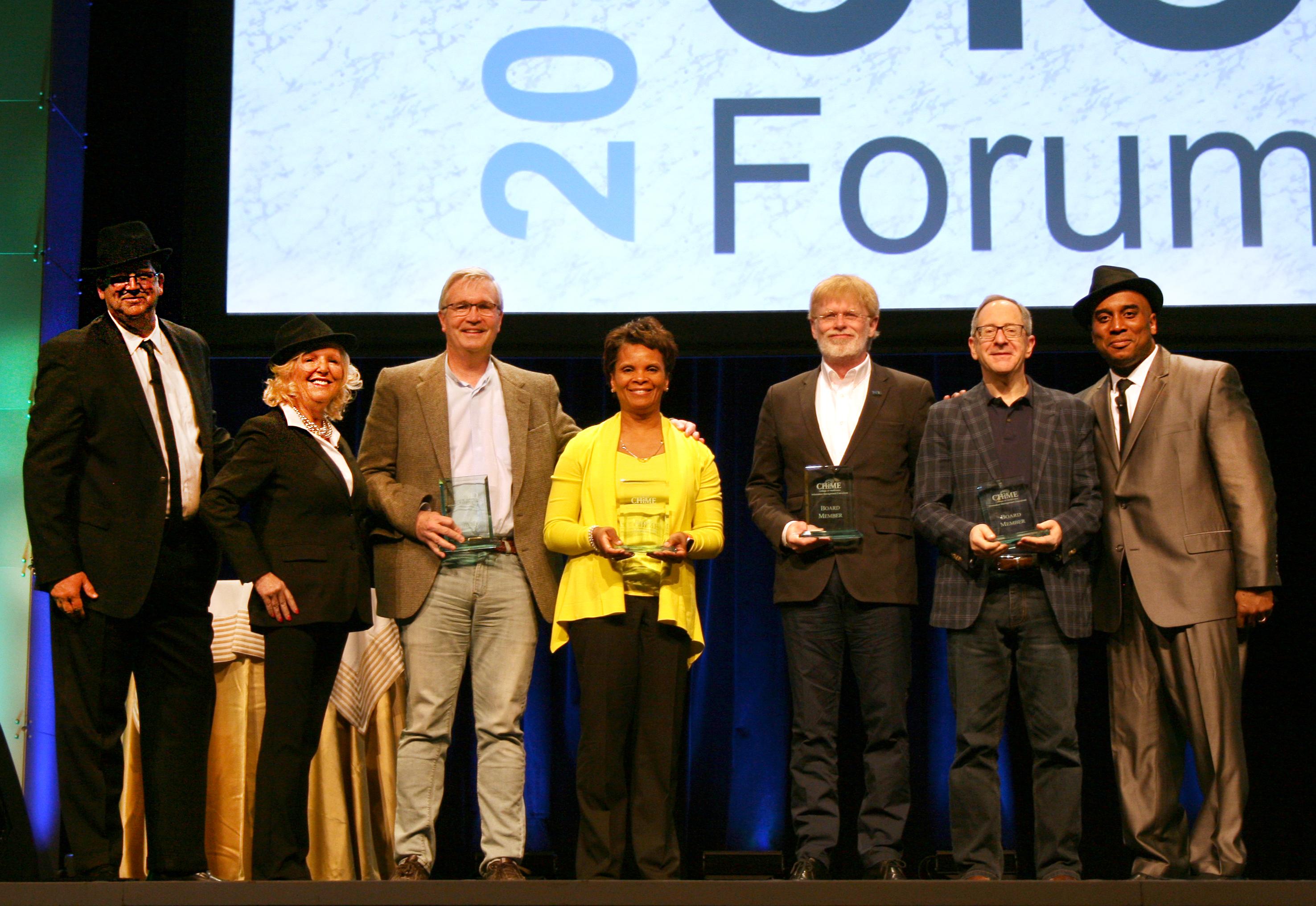 Award_v2