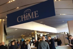 CHIME-HIMSS