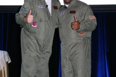 Cletis_Russ_airmen_V2
