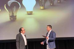 CHIME HIMSS CIO Forum 2019 (18)
