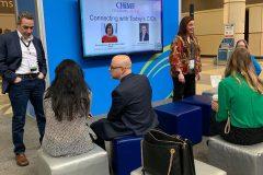 CHIME HIMSS CIO Forum 2019 (20)