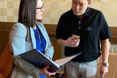 CHIME HIMSS CIO Forum 2019 (7)