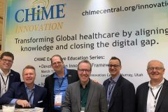 CHIME HIMSS CIO Forum 2019 (9)