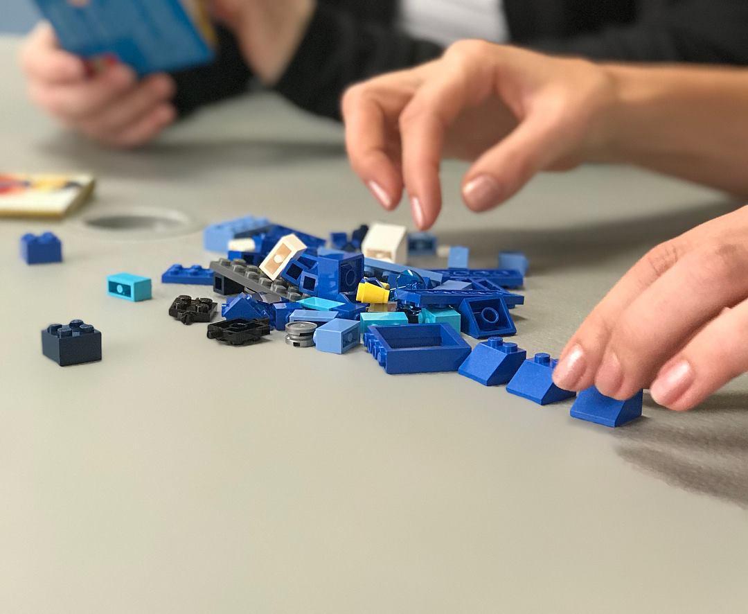 CHIME Lego 04