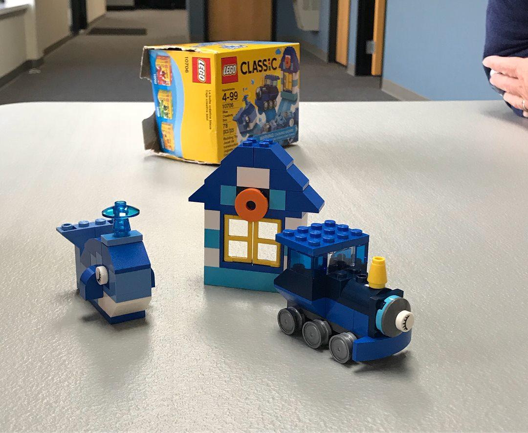 CHIME Lego 05