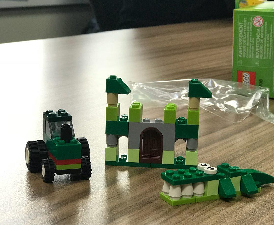 CHIME Lego 08