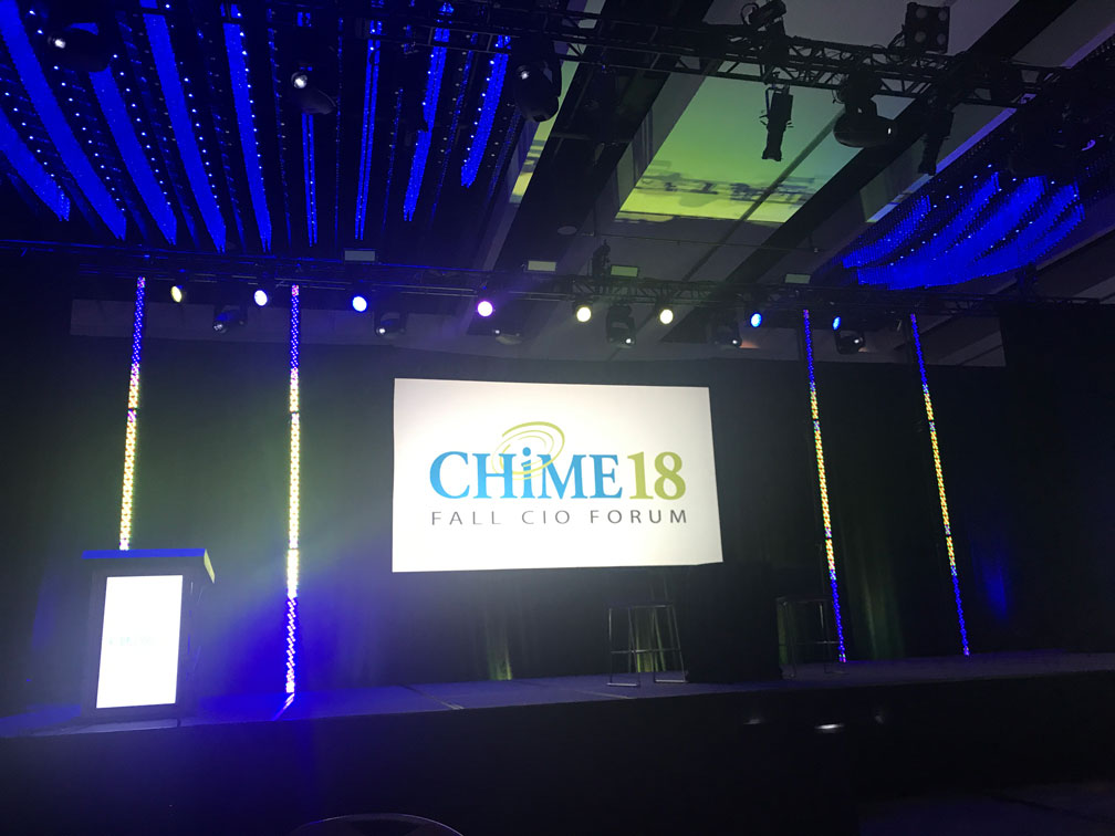 CHIME18 (1)