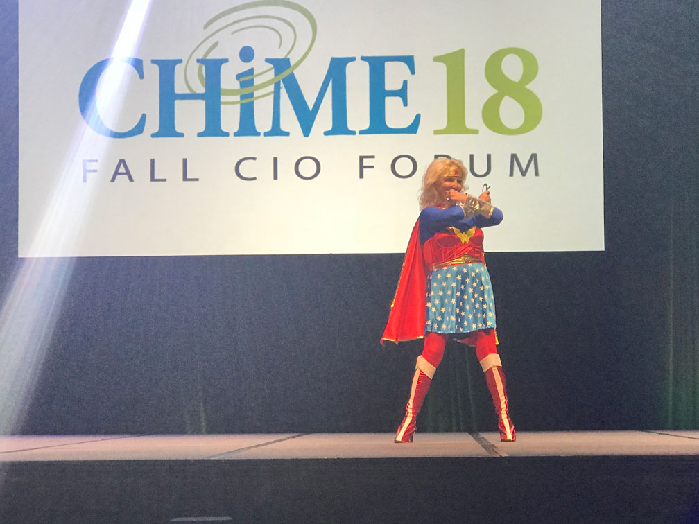CHIME18 (18)