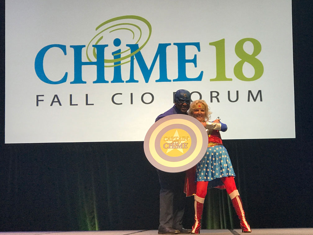 CHIME18 (19)