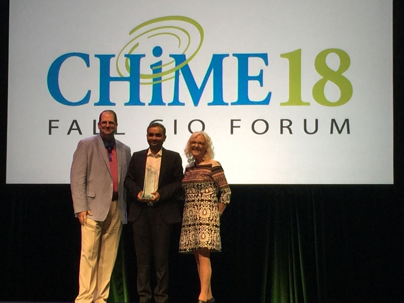 CHIME18 (41)