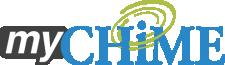 myCHIME logo.png