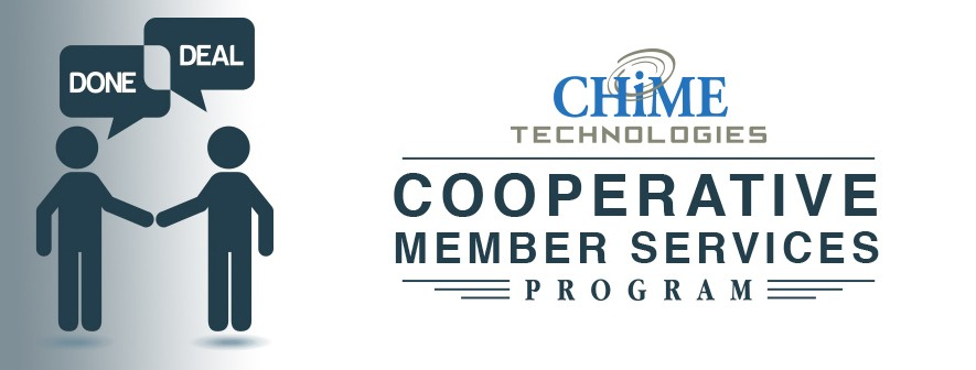 CHIME COOP 896x340