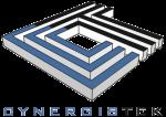 cynergistek_RGB_transparent
