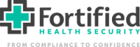 fortified_health_security