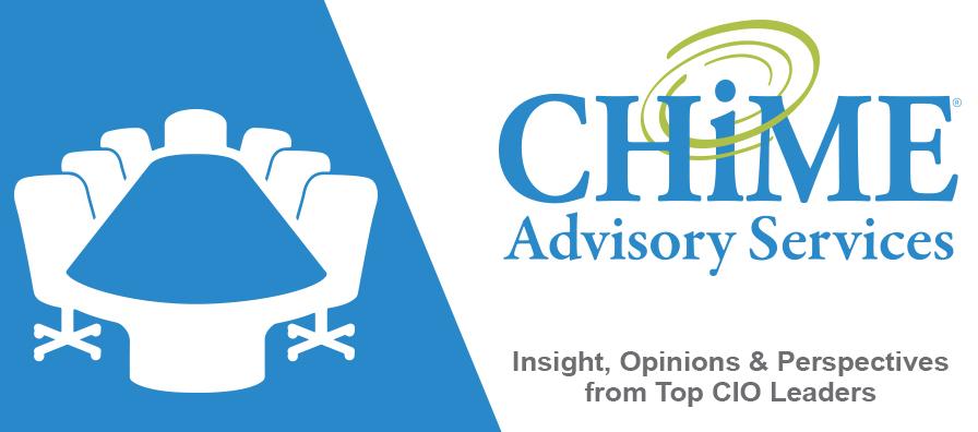 Advisory Services Banner 896x396