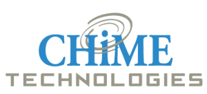 CHIME_Technologies_Logo_