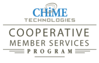 cooperative member services program logo 200