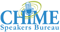 speakers bureau logo 200
