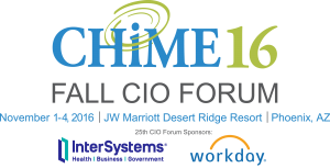 chime16-banner-with-sponsors