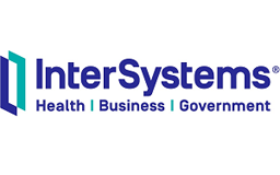 intersystems UPDATE
