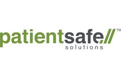 patientsafe