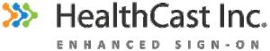 __healthcast-inc_16