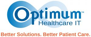OptimumIT_logo_with-tag-ornage