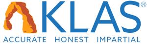 klas-logo-blue-tagline4x-002