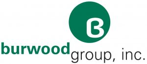 Burwood Group