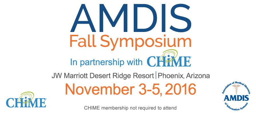 Fall-Symposium-896x396