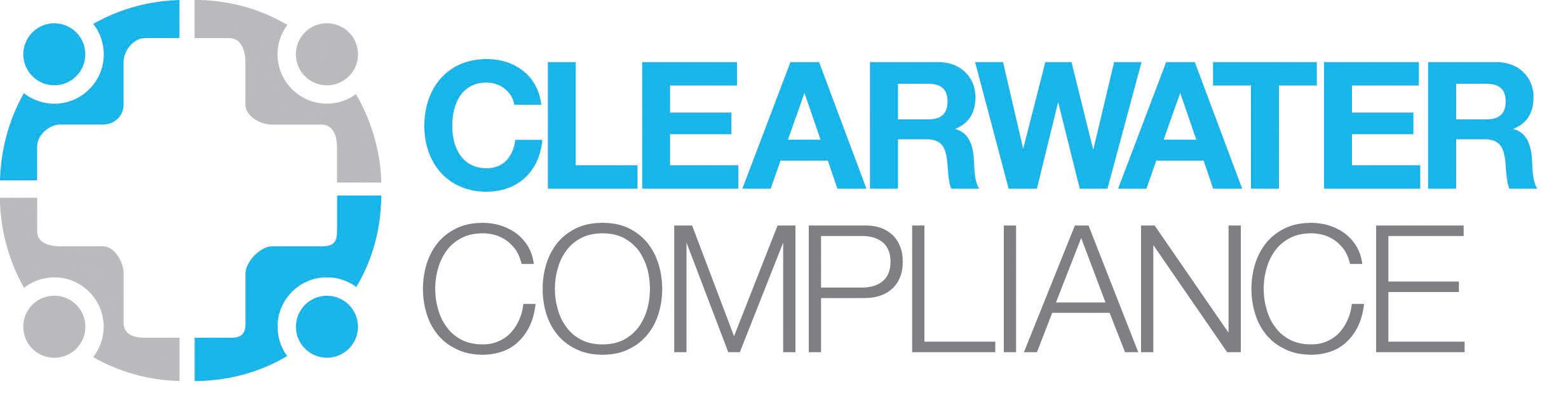 ClearwaterCompliance