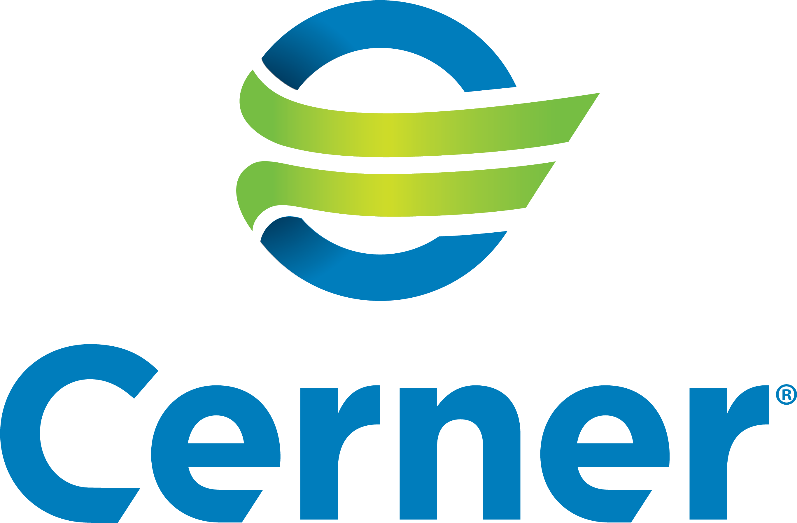 Cerner Corporation - Healthcare IT - CHIME