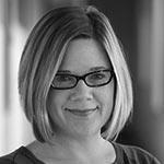 Jennifer Ramstrom, CFCHE, VP of Vertical Strategy & Business Development