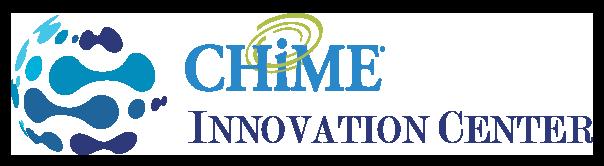 CHIME Innovation Center