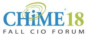 CHIME18-Fall-Forum-logo
