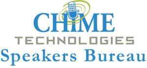 CHIME Speakers Bureau