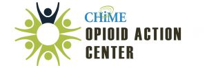 Opioid-Task-Force