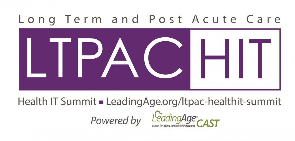 LTPAC Partners