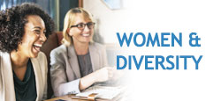 Women & Diversity