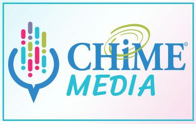 CHIME Media