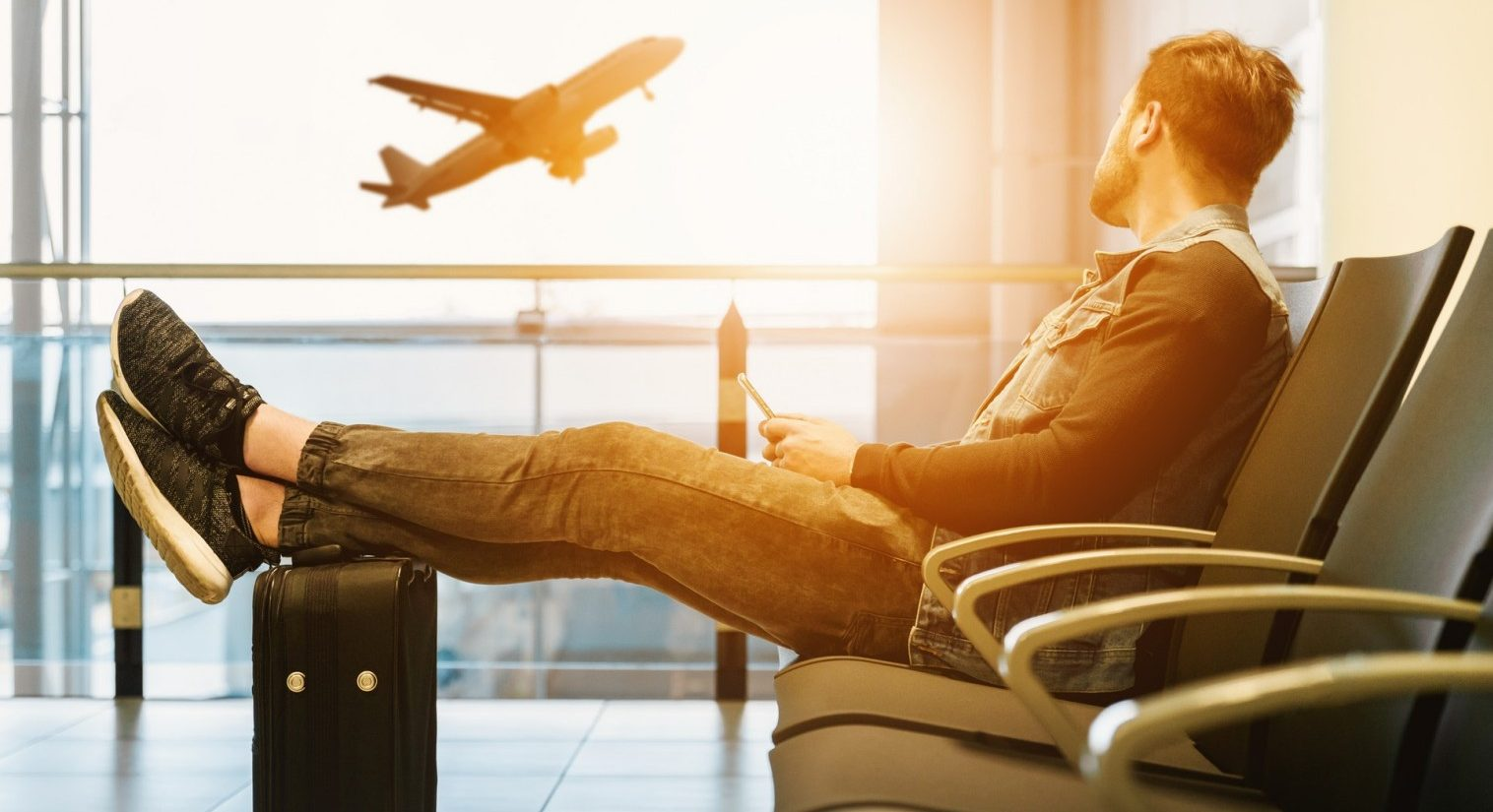 9 Tips for better business travel