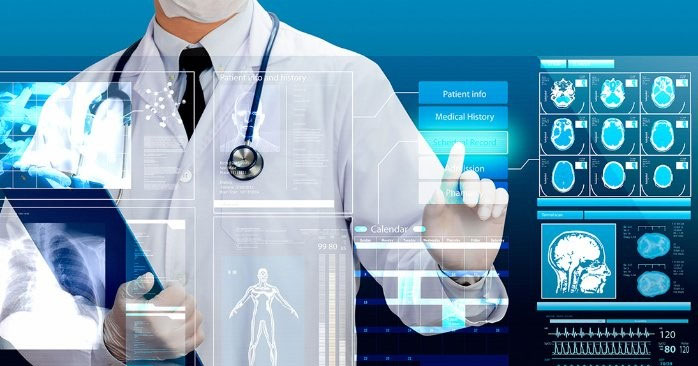 chimecentral.org - How Technology Improves the Average Patient Experience - Healthcare IT