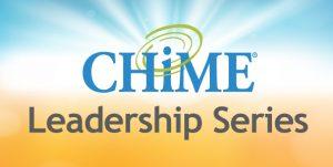 Education Leadership Series